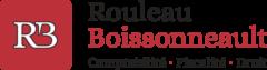 Rouleau Boissonneault